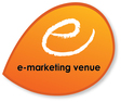 e-marketingvenue